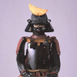 21 Armors owned by the successive lords of the Sendai domain