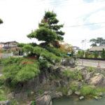 31 오구노호소미치의 풍경지 오키노이